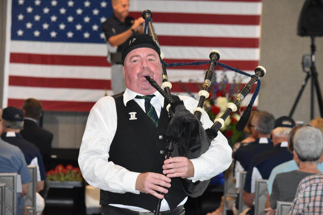 dwlwr-vets-veterans-day-11-18b