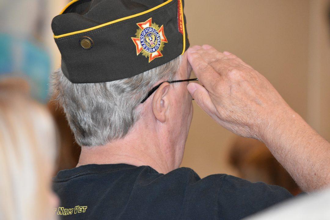 dwlwr-vets-veterans-day-11-18c