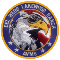 Lakewood Ranch Veterans and Military Supporters Association