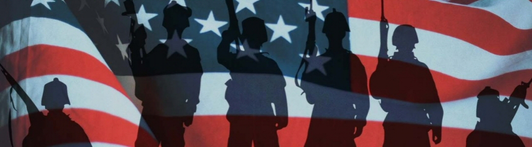 Del Webb Lakewood Ranch Veterans Association