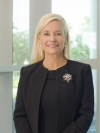 Shannon Feinroth Paralegal Life Law firm