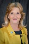 Vanessa Baugh Manatee County District 5 Commissioner