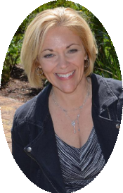 Sandy Williams Sarasota Sandy AVMS sponsor