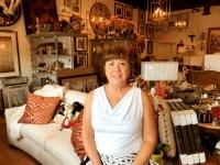 Diane Creasy EPIC Home Decor AVMS sponsor