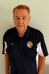 Jerry Hufford new AVMS Commander