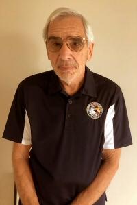 Rich Greenberg Lakewood Ranch AVMS Vice Commander