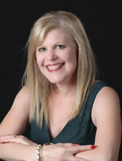 Ellen Binen-Milbrod, Member of the Quarter Del Webb AVMS